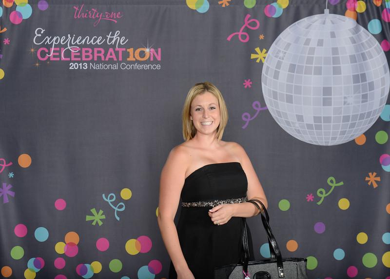 NC '13 Awards - A3 - II-037.jpg