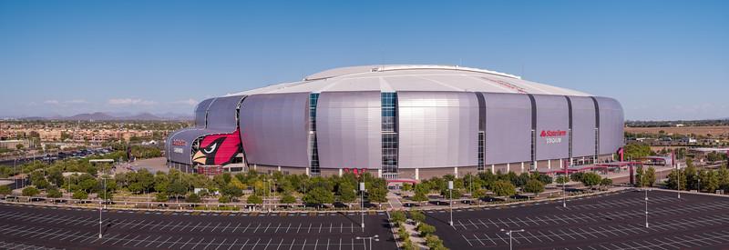 Cardinals Stadium Promo 2019_-1169-Pano.jpg