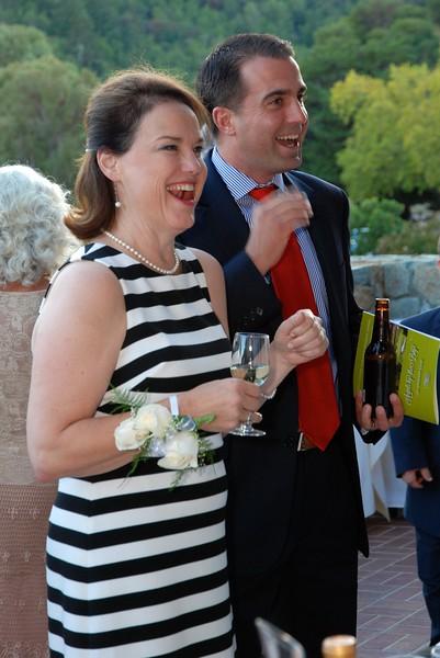 Kelly Tyler and Brian Addington.jpg