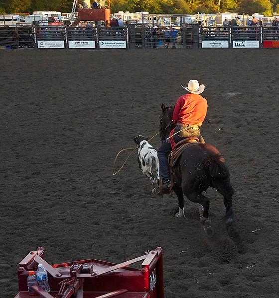 Enumclaw Rodeo 2019 - _15A6024.jpg