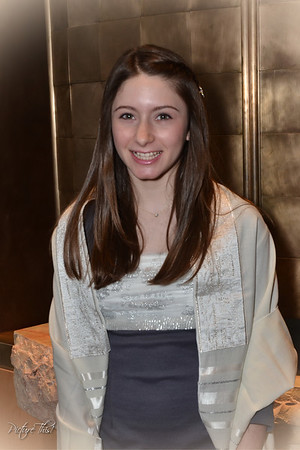 Alexa Hurwitz Photo Preview