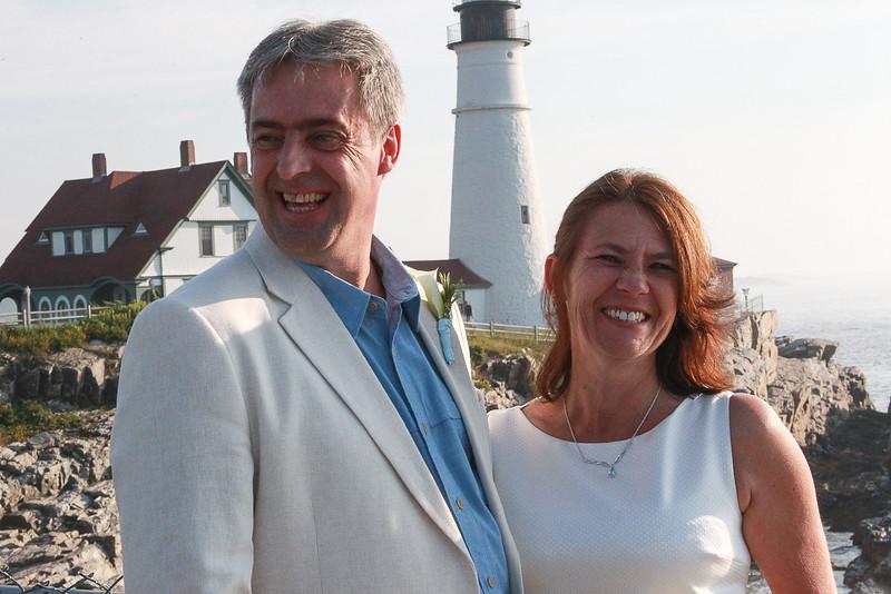 Angela and Brian-10.jpg