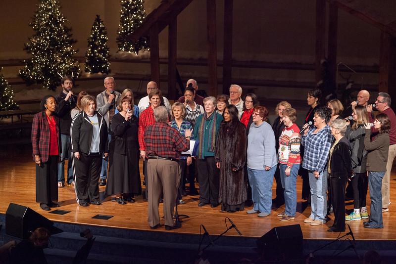 One Heart Christmas Practice 2013-17.jpg