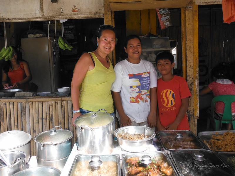 Philippines-food-restaurant.jpg