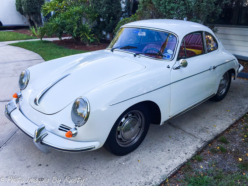 New 356C Porsche Coupe-7.JPG