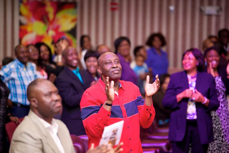 Prayer Praise Worship 173.jpg