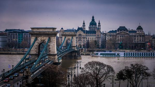 Europe | Hungary