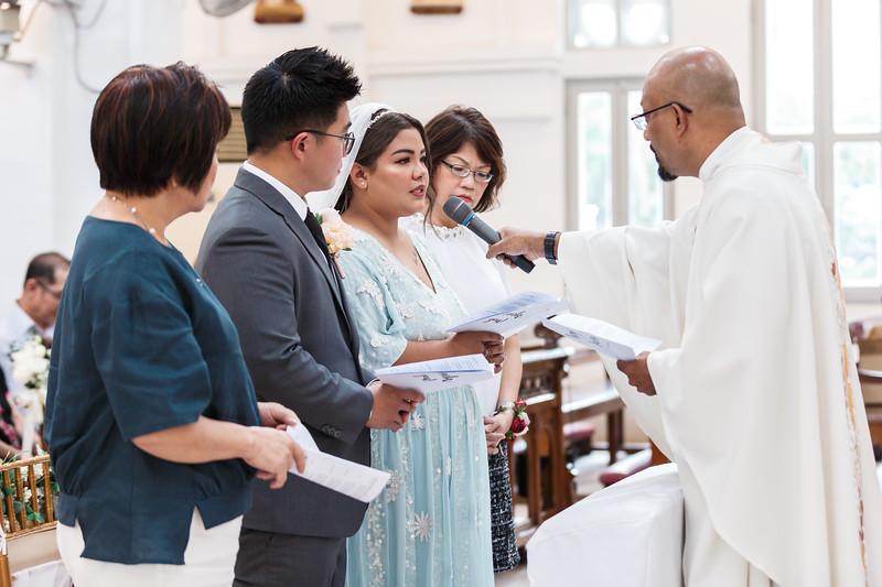 VividSnaps-Wedding-of-Herge-Teressa-102.jpg