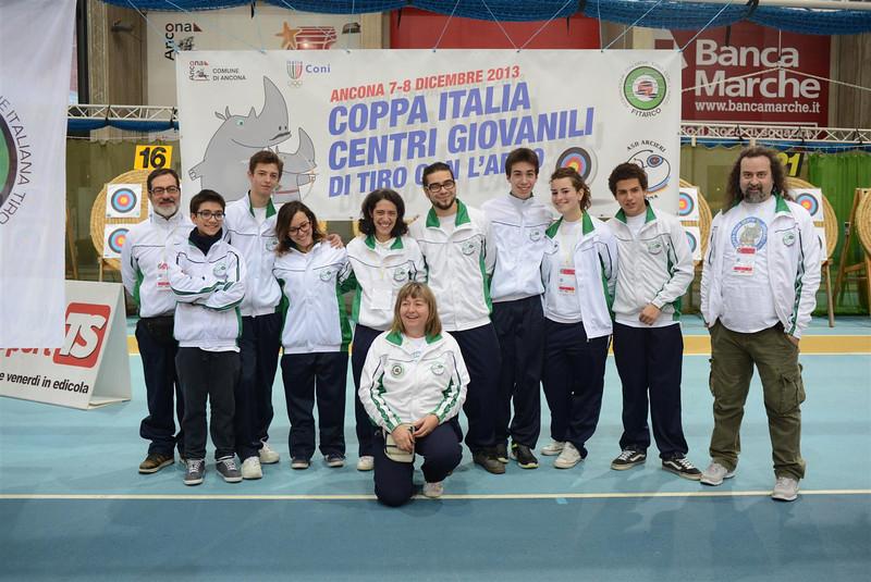 Ancona2013_Cerimonia_Apertura (113) (Large).JPG