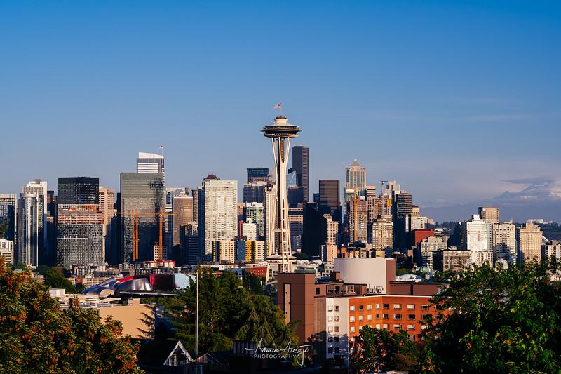 SeattleKerryParkMay2019-1.jpg