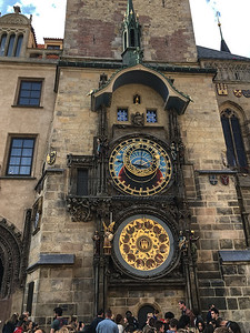 04 Prague