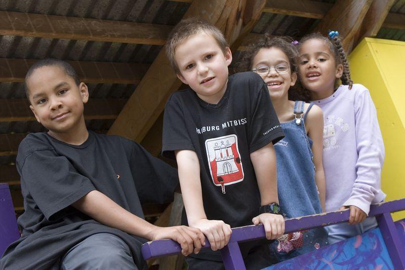 Pathway_Kids021.jpg