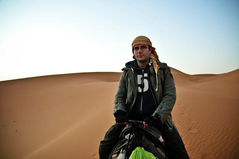day4-SaharaCamp-16.jpg