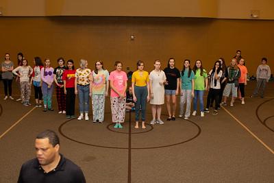 Singin Rehearsals-1161