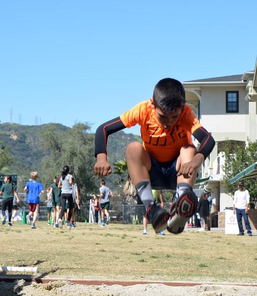 aLong Jump boy copy.JPG