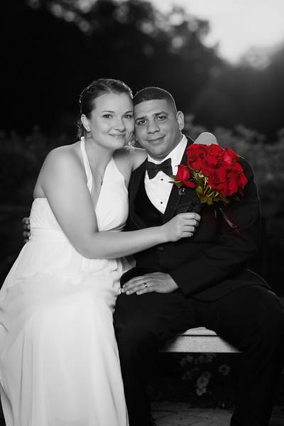 Henry & Corrine De Sosa Wedding 9-10-17 Folder 1 (111 of 170)FinalEditB&W#2 -_.jpg