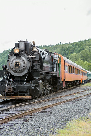 140627 Mt. Rainier Railroad Engineers