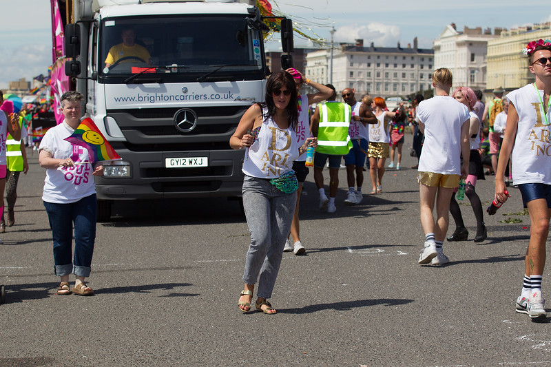 Brighton Pride 2015-180.jpg
