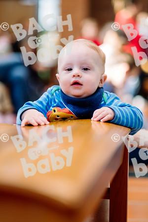 © Bach to Baby 2019_Alejandro Tamagno_Dulwich Village_2019-10-28 032.jpg
