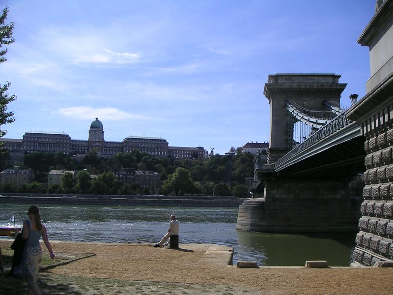 07 Bridge.JPG