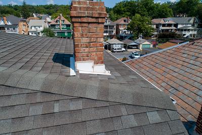 07/28/19 Bob's Roof