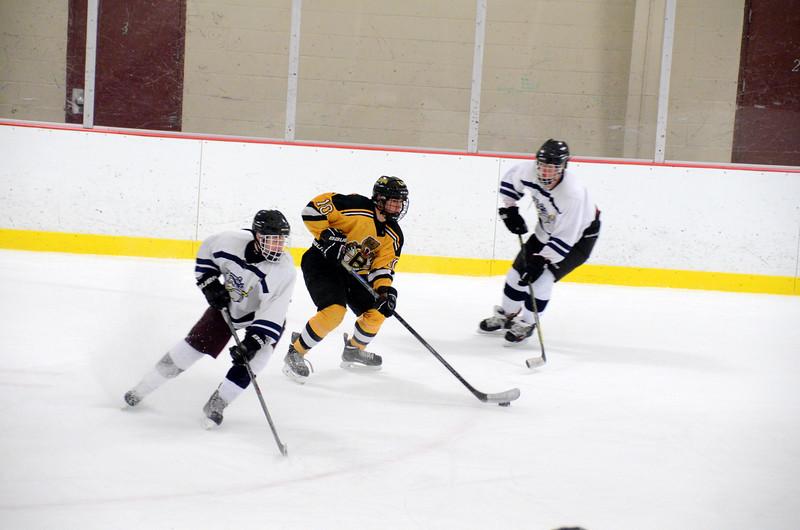 141004 Jr. Bruins vs. Boston Bulldogs-228.JPG