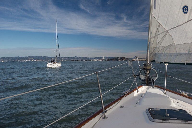 Sailing with Dave_ (43 of 86).jpg