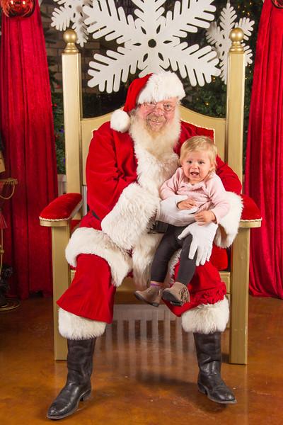 Santa 12-16-17-168.jpg