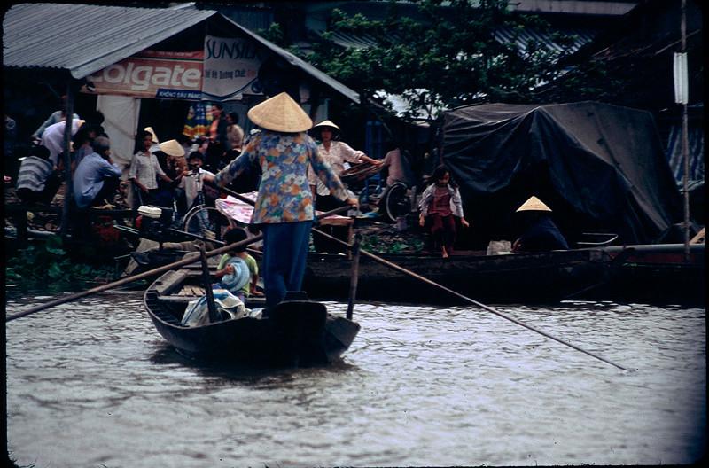 VietnamSingapore1_014.jpg