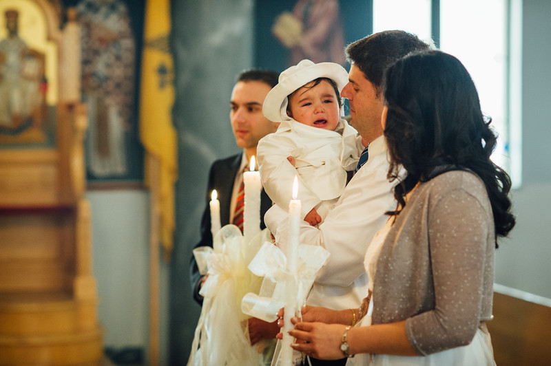 Baptism-Fotis-Gabriel-Evangelatos-9917.jpg