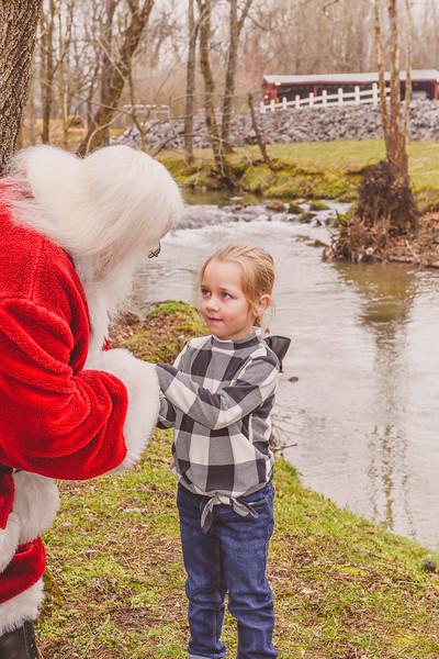Santa2019-132.jpg