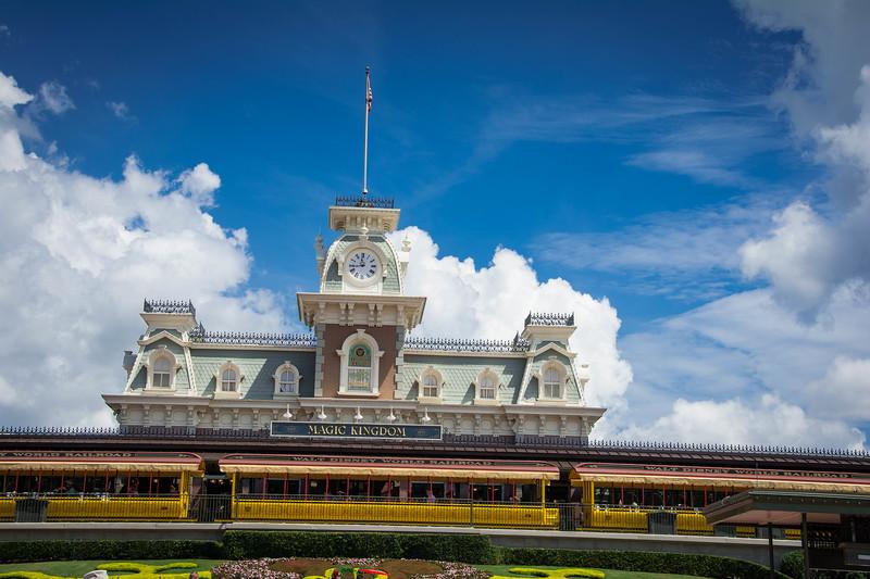 Disney World169.jpg