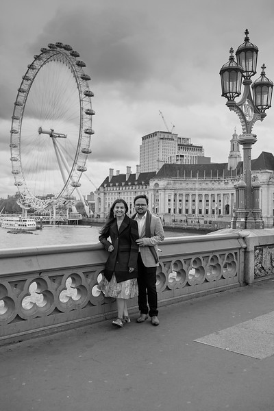 London Engagement photoshoot IMG_1543.jpg