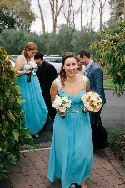 Adam & Katies Wedding (316 of 1081).jpg