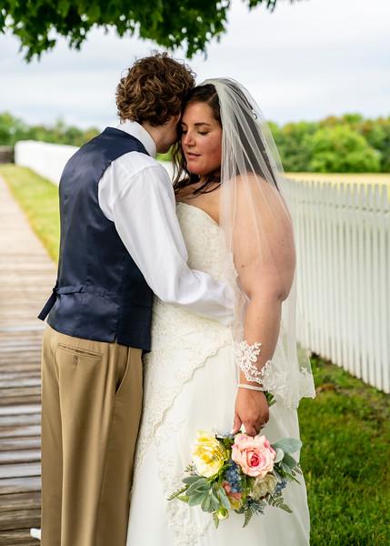 Schoeneman-Wedding-2018-475.jpg