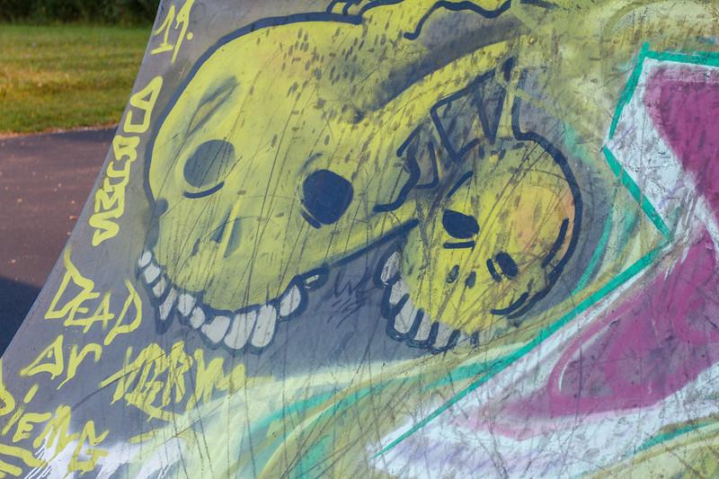 Skateboard-Aug-95.jpg