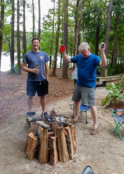 family camping - 210.jpg