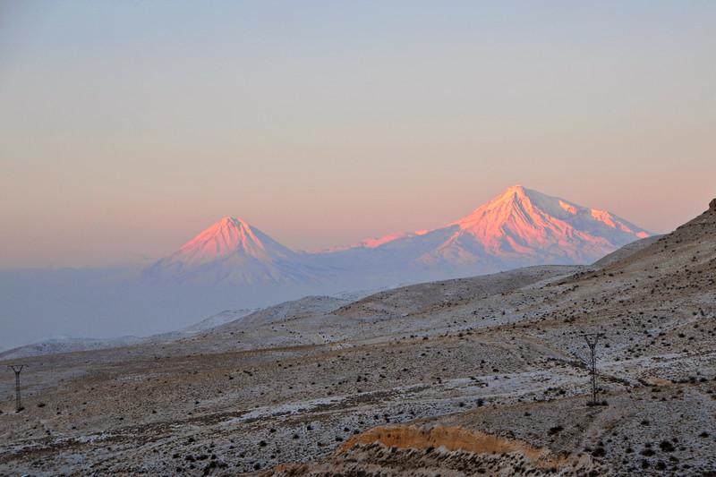 081216 0312 Armenia - Yerevan - Assessment Trip 03 - Drive to Goris ~R.JPG