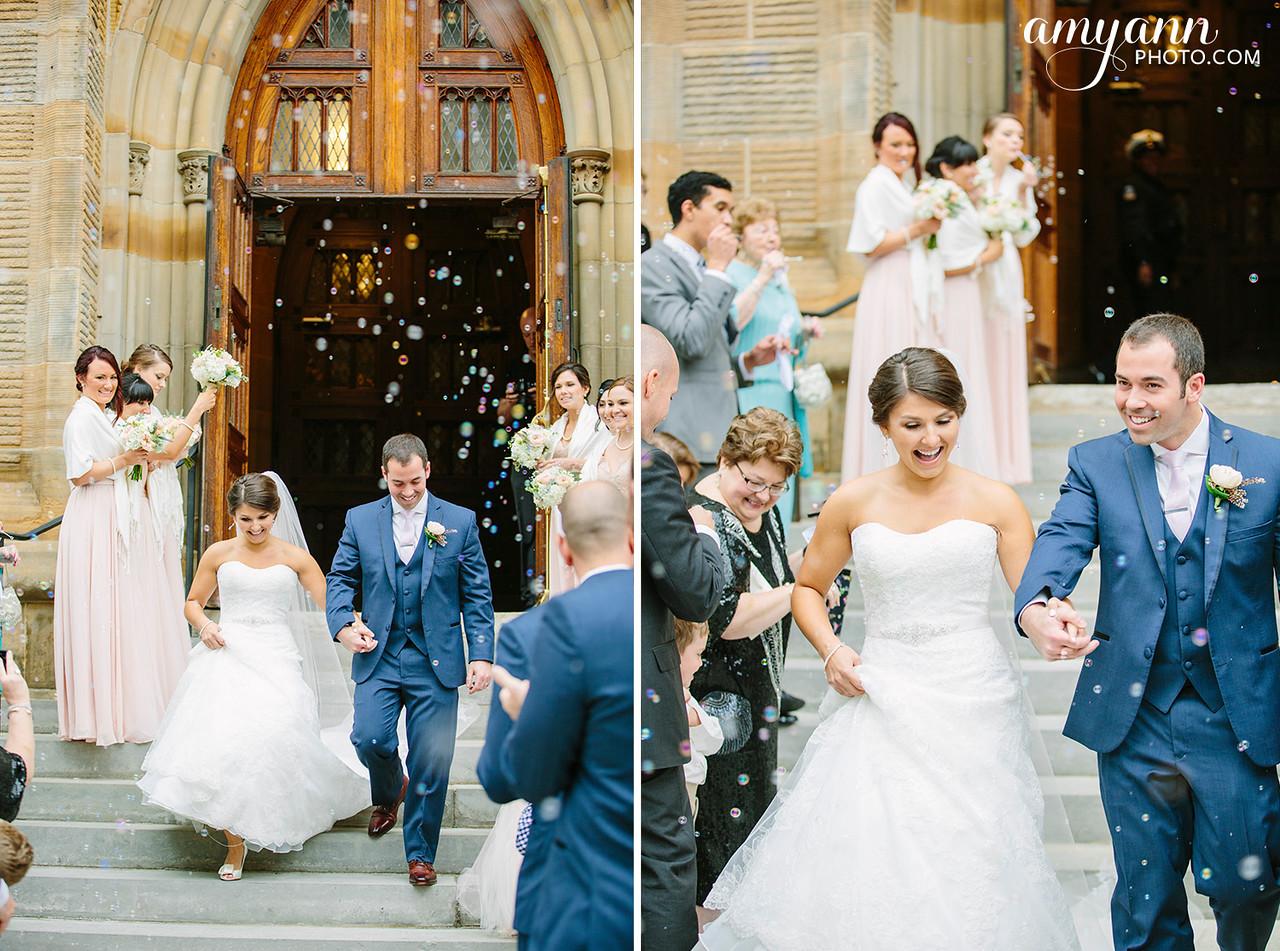amybrad_weddingblog048