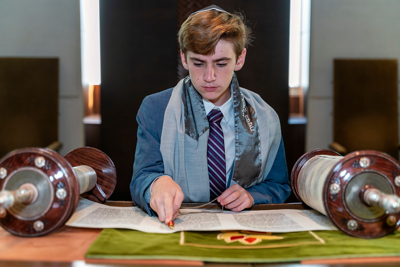 Ethan's Bar Mitzvah November 23, 2019 1806.jpg