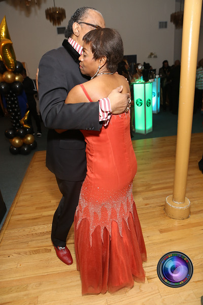 MELISSA & LEKESHA 1ST ANNUAL RE  1MASQUERADE BALL 2019-303.jpg