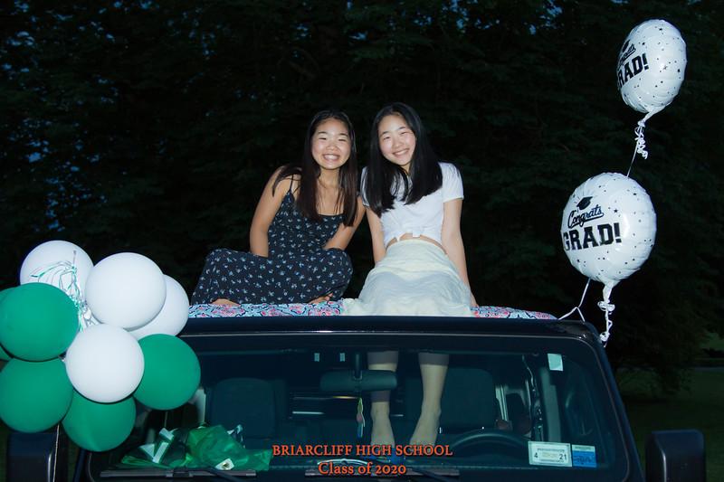 2020 Briarcliff Graduation -260.jpg