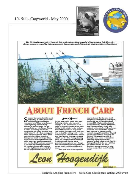 WCC 2000 - 10 - Carpworld - 05-11-1.jpg