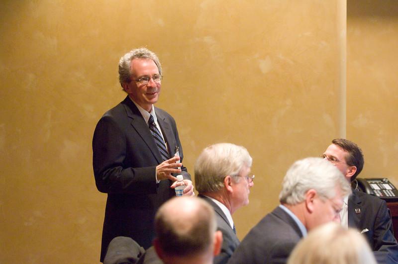 2007_foundation_board_meeting0110.jpg