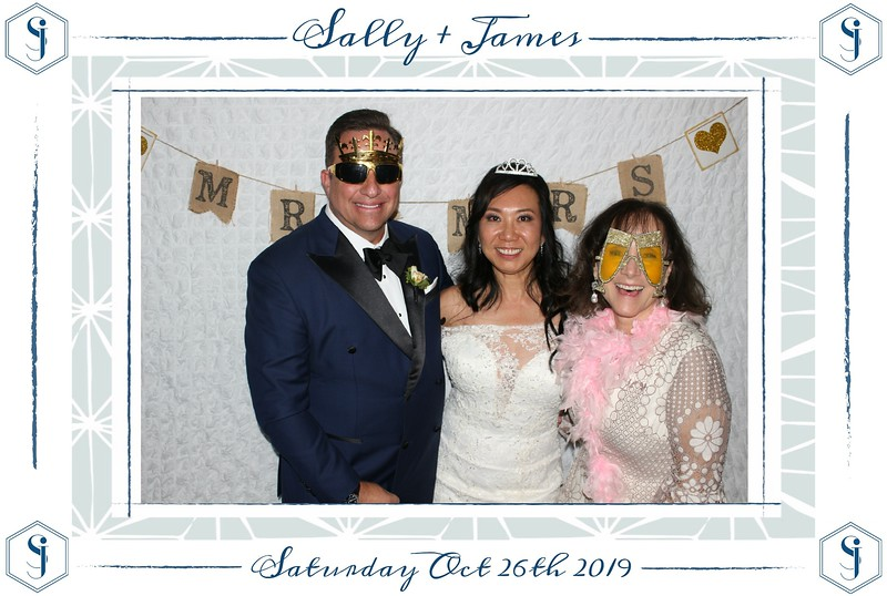 Sally & James78.jpg