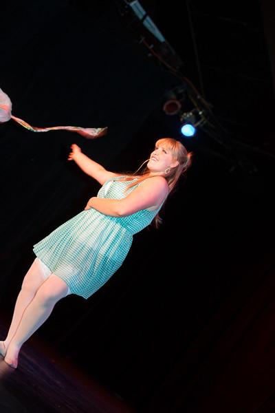Bowtie-Beauties-Show-137.jpg