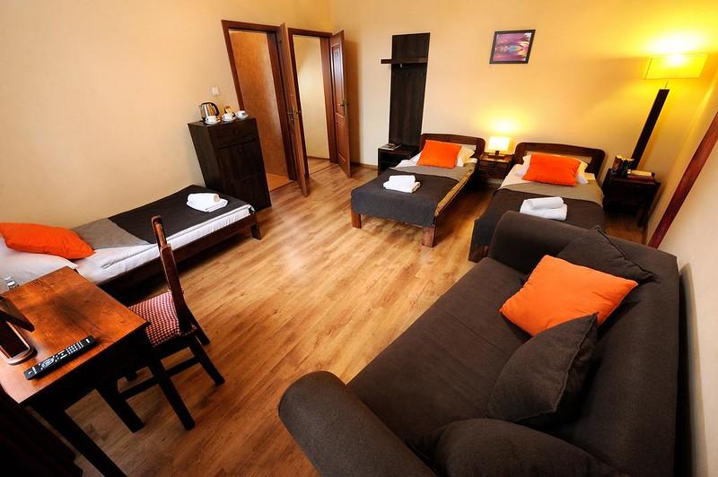 aparthotel-siesta-krakow2.jpg