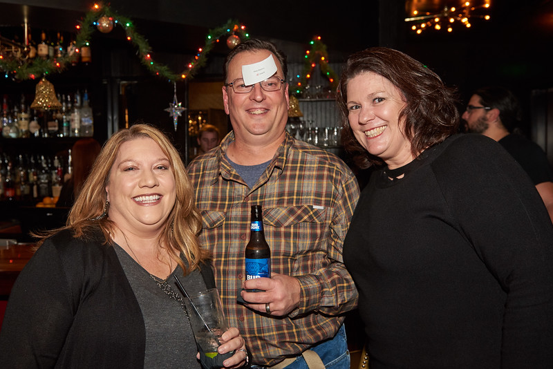 Catapult-Holiday-Party-2016-075.jpg
