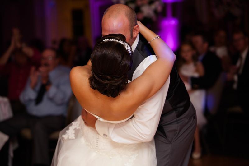 Matt & Erin Married _ reception (101).jpg