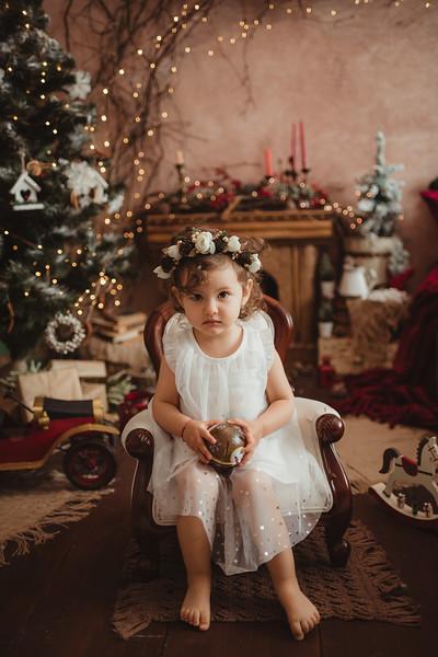 Ema Craciun 2019_Catalina Andrei Photography-02.jpg